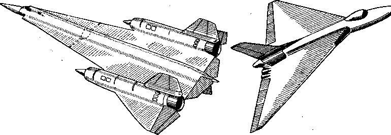 avia(142).jpg